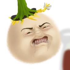 まりちゃのユーザーアイコン