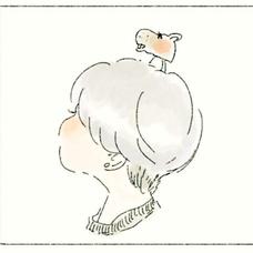 いな太郎(♀)のユーザーアイコン