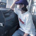 眠ちゃん@夜狐民🦊のユーザーアイコン