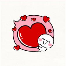 ぴろ's user icon