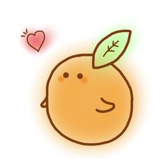 ミ カ ン🍊's user icon