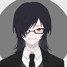 Knov's user icon