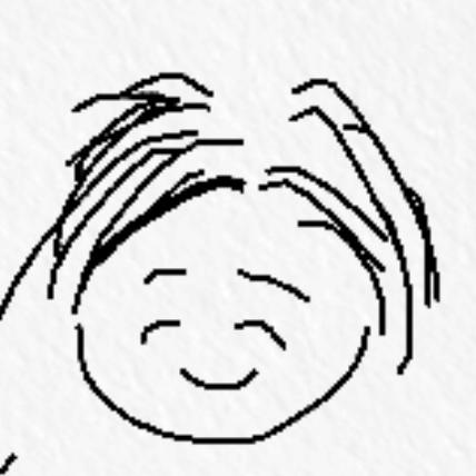 めきゃべつ's user icon