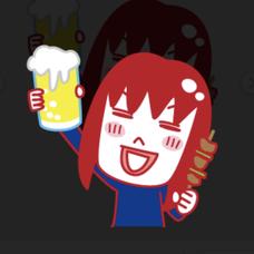 yuka's user icon