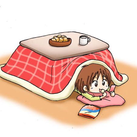 とりまき's user icon