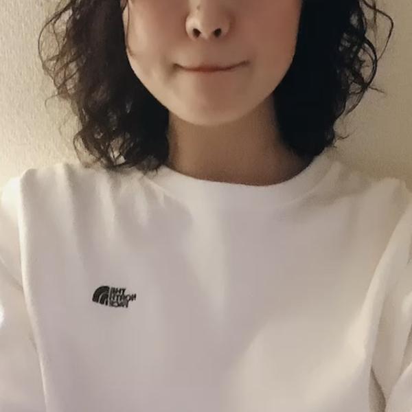 蔵's user icon