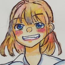一颯's user icon