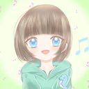 moco's user icon