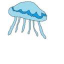 クリーミー抹茶's user icon