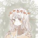 ギタ山's user icon