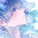巴's user icon