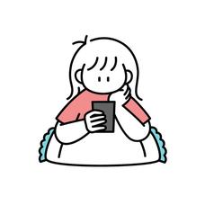 S.O's user icon