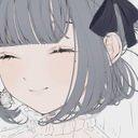蒼依's user icon