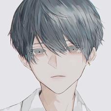 sota kataneのユーザーアイコン