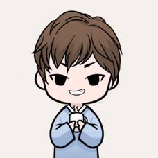 はる@ここのえさん's user icon