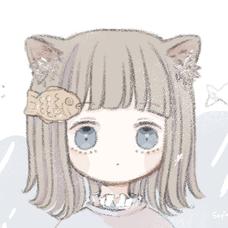 Yuzu ॱଳ͘'s user icon