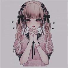 歌奏(しいな)'s user icon