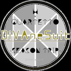 DiVAneSuit's user icon