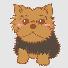 しょこぴ🐕's user icon