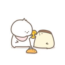 inori's user icon