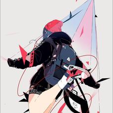 ゆに's user icon