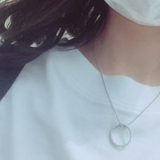 くらげ's user icon