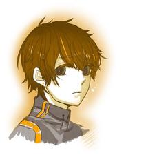 ゆまさき's user icon