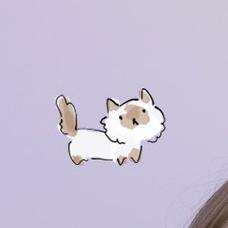 koto yuto's user icon
