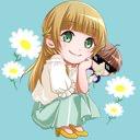 *おみみ*'s user icon