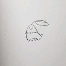 柚夷斗((ゆいとのユーザーアイコン