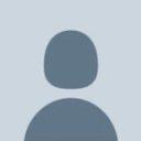 𓅰's user icon
