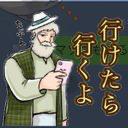 yoshii198211's user icon