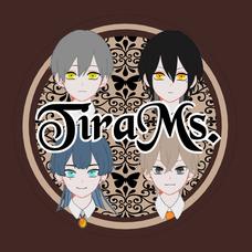 TiraMs.'s user icon