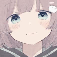 橘's user icon