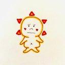 サン🌞's user icon