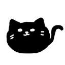 あーや's user icon