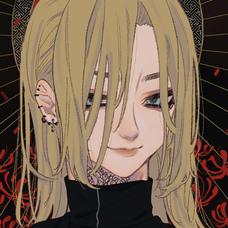 @夜ノ's user icon