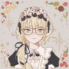 暁羅@'s user icon