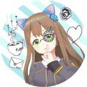 真誠's user icon