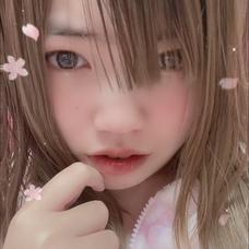いちごみるく's user icon