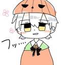 🎃南瓜かぼ🦇's user icon