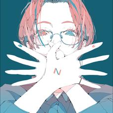 おち's user icon