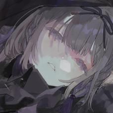 紗游's user icon