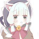わさお's user icon