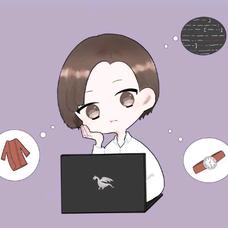りゅう🌠's user icon