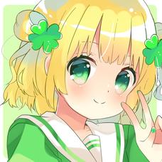 野々原 ぽぽ 🍀's user icon