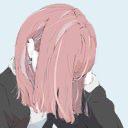 妹子's user icon