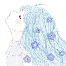 海月's user icon