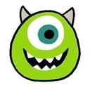ワゾゥスキ's user icon
