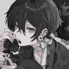 あおい❄️'s user icon